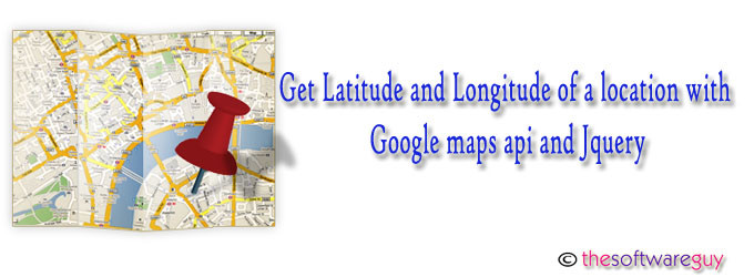 2-680x250 Get Laude And Longitude From Google Maps on